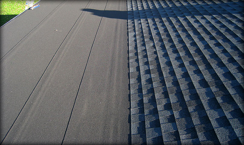 Charming FLAT ROOFING MASTIC BEACH NY 11951 1 888 909 3505 | Flat Roof Installation,  Flat Roof Repair, Flat Roof Systems